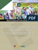 mediterraneo-economico-24