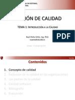 uta-fisei-gc-01-slides.pdf