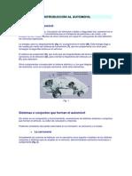 Tuning - Manual de Mecanica de Automoviles (Garelli e )