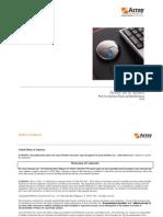 WebUI Handbook Rel 8.4.6(1)