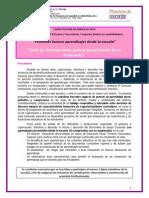 BuenosAprendizajes2014-2-Presentacion