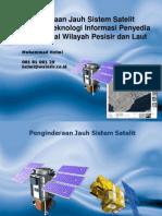 Teknologi_Informasi_Spasial