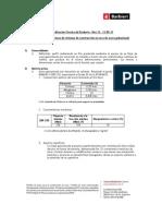 01_ET 0204-01 - Perfiles para estructuras de sistemas de construcción en seco - Rev11 - 05.06.13