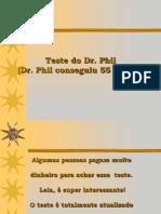 personalidade-100520224101-phpapp01