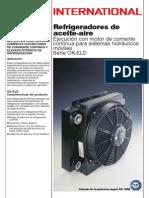 Enfriadores HYDAC.pdf