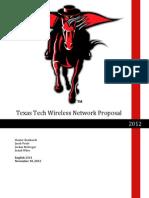 proposal wifi november 2012 final