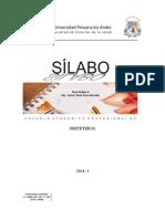 SILABO 2014-1 Salud publica II.docx