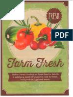 kate smith north brunswick magazine fall 2013 farm fresh