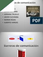 barrerasdecomunicacion-110711155542-phpapp02