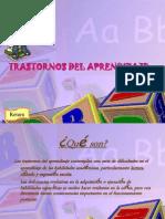 dislexia11-130130221717-phpapp01