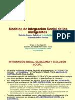 Modelos Integracion Social BILBAO Con Casos