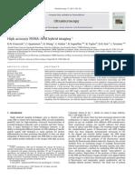 AFM Hybrid Imaging