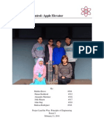 poeportfolio-elevator 2