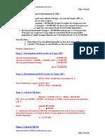 Exercice-Corrige Fiscalite 1.pdf
