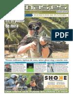 035-periodico-armas-especial-julio-2011.pdf
