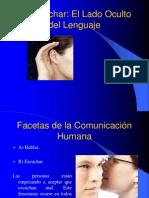el-escuchar-1225311665105298-8