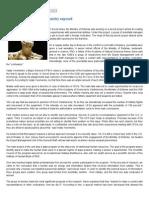 X-Files of Soviet Defense Ministry Exposed Print Version. English Pravda.ru