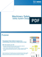 14. Presentation - Safety System Design