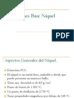Aleaciones Base Níquel.ppt