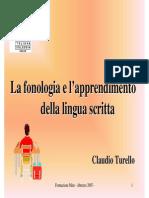 Az7 Claudio Turello