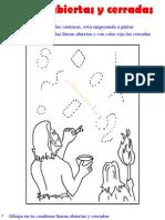 LIBRO-DE-MATEMATICAS-PARA-NIÑOS-DE-3-4-Y-5-AÑOS-KINDER-JARDIN-PREESCOLAR-Y-PARVULO