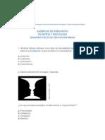 201306260935410.Ejemplos Preguntas Orientaciones 2CM Filosofia y Psicologia