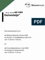 29+Documentatieset de+Lessen+Van+DuivesteijnradF9D09