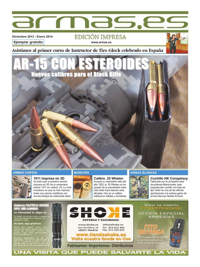 051-periodico-armas-diciembre-2013-enero-2014.pdf