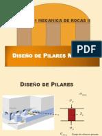 DISEÑO DE PILARES
