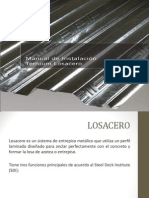 Manual de Losacero (1)