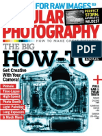 Popular Photography - May 2014