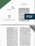 Jean Pierre Vernant _ Los orígenes del pensamiento griego _ Cap III y IV