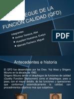 QFD (3)