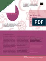 Vortragsreihe_Religion_Integration_Schleswig_Flyer Din lang_160314.pdf