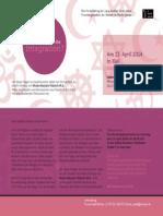 Vortragsreihe_Religion_Integration_Kiel_Flyer Din lang_160314.pdf