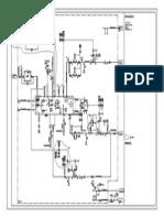 PID Ref - Separador de Prueba1