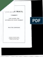 Johnson Chattel Principle