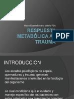 respuesta metabolica.pptx