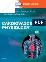 Cardiovascular Physiology, 10th Edition
