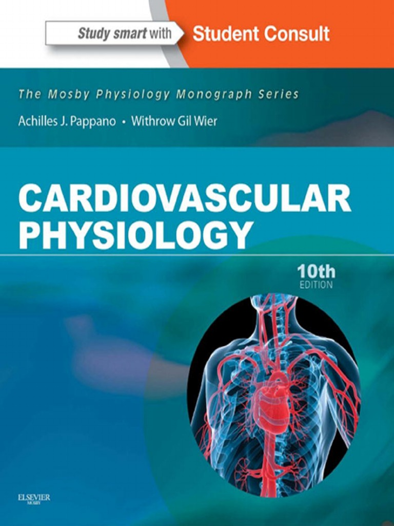 Physiology pdf levy berne
