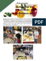 dia_mundial_alimentaçao_ pré_escolar