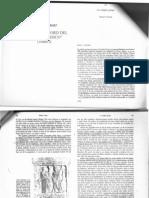 Robert Parker _ Historia Oxford del mundo clásico _ La religión griega