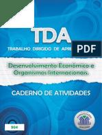 Tda 5