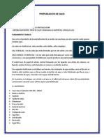 PRERPARACION DE SALES.docx