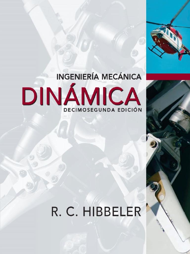 DINAMICA - HIBBELER 1509926214