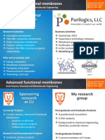 presentation_file_5346c1eb-b90c-443e-a669-6e80ac100182