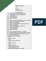 Lab 1 Lectura Con Scanner Funcion Math Con y Sin Parametros