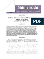 Zone PDF