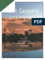Brit Chadasha, Livro Não Inspirado - Judeus Pelo Judaismo (1)