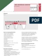 Foamglas Detail 5.1.3